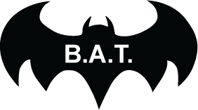 Barts Automotiv and Towing Logo